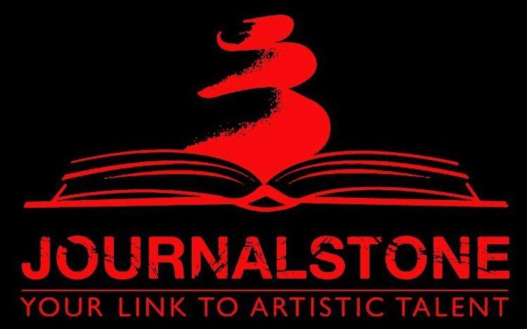 December Journalstone Newsletter