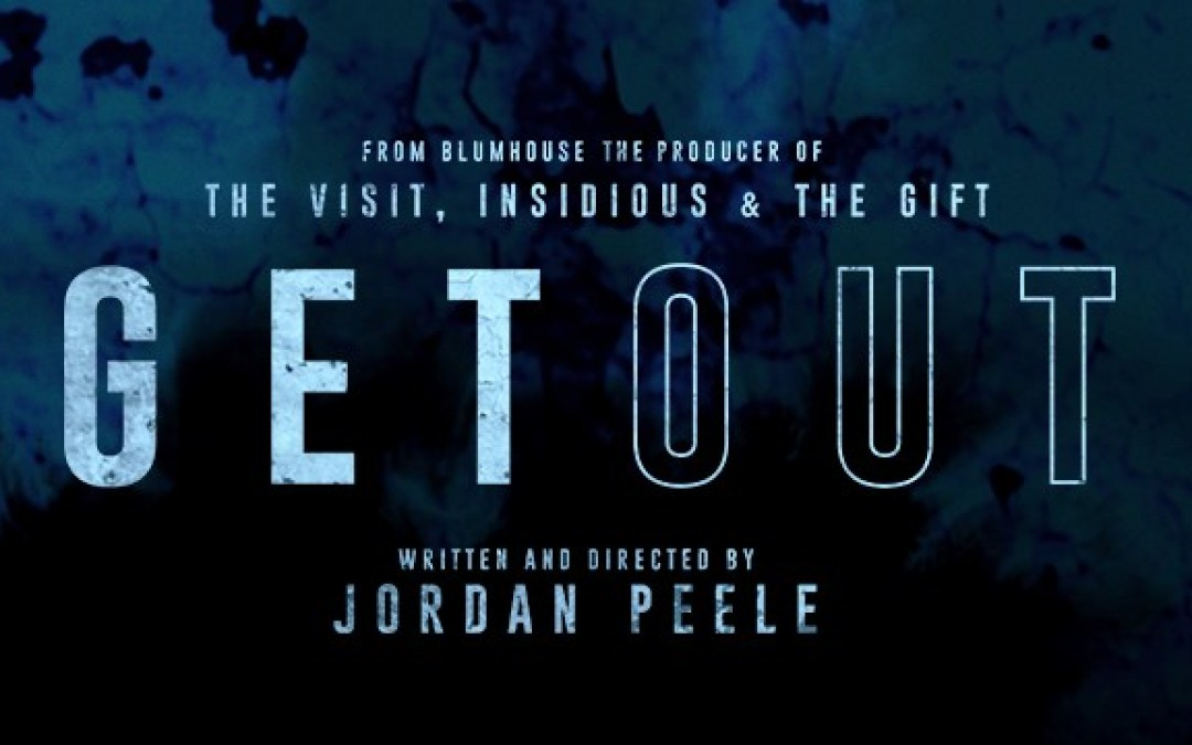 New 'Get Out' Trailer Brings a Stepford Wives Vibe