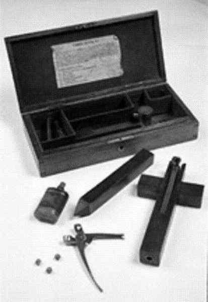 Equipment for killing vampires04