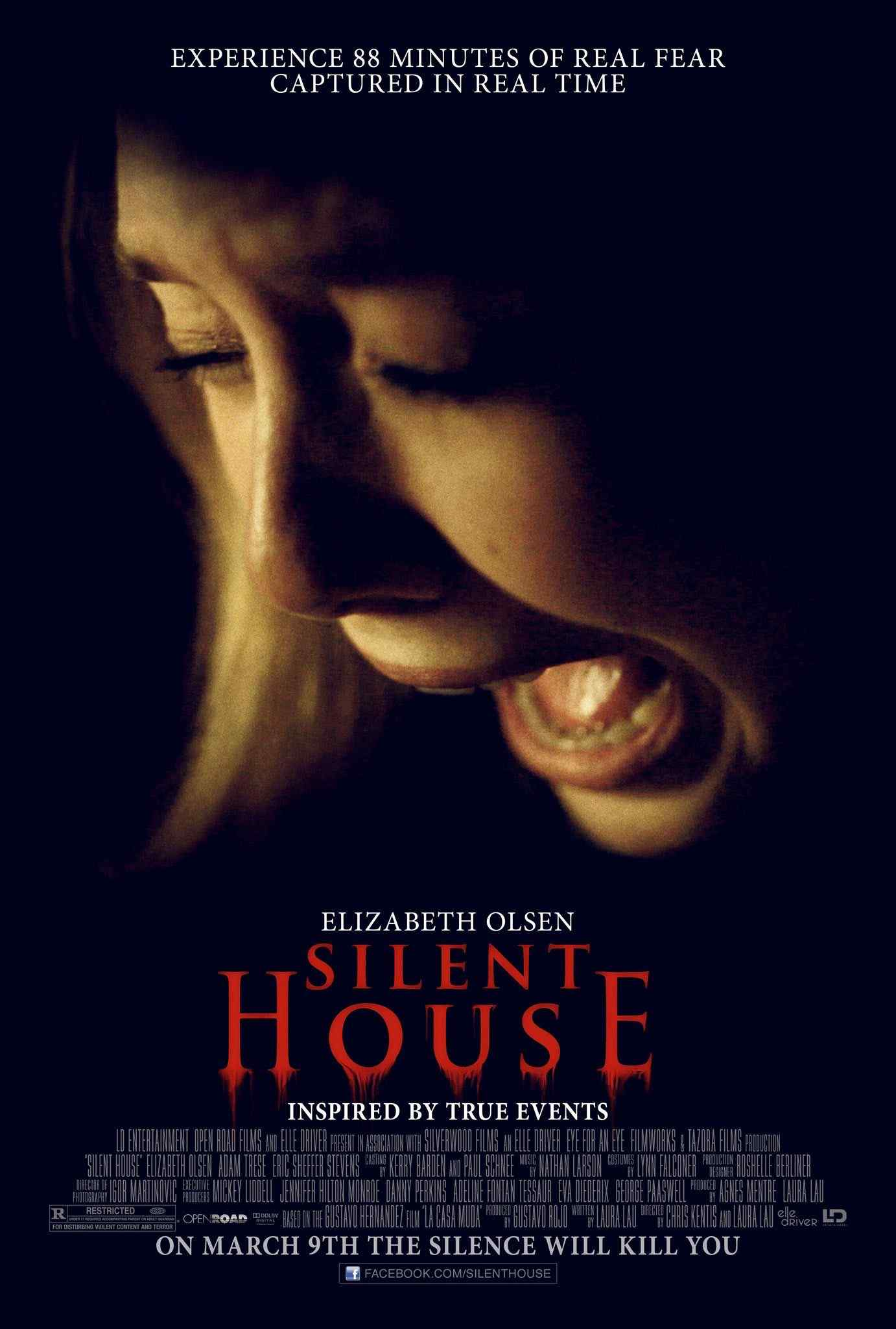 silenthouse1