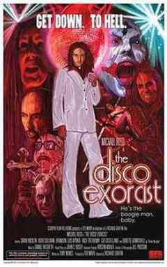 THE-DISCO-EXORCIST