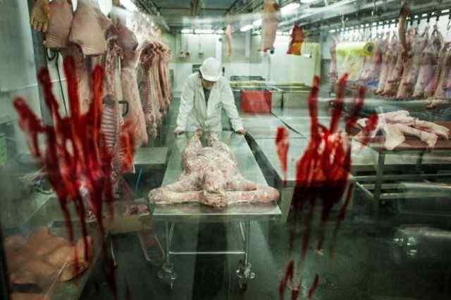 human-butchery-1
