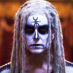 Lords of Salem image 4