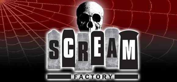 Horror Society: Scream Factorys Phantasm II Blu ray Detailed   www.horrorsociety.com