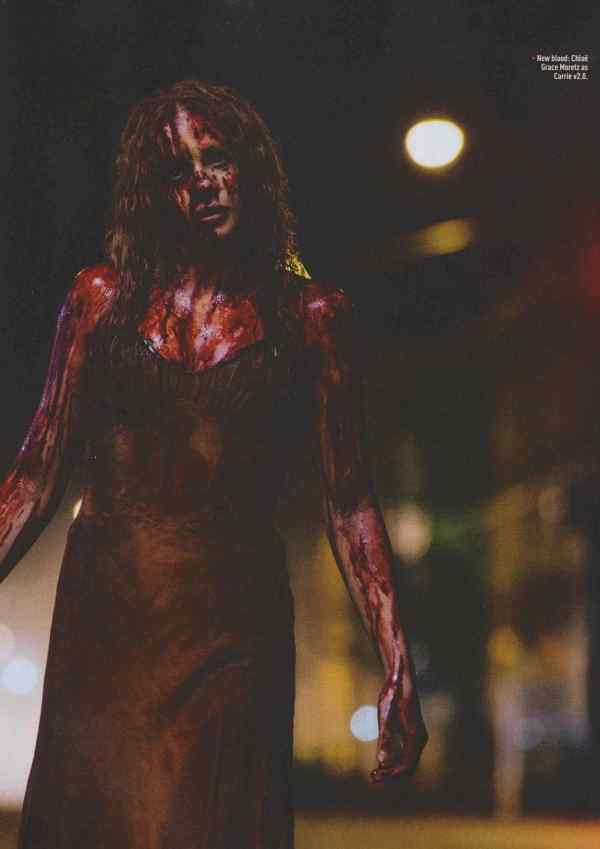 Carrie image 6
