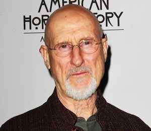 james-cromwell-screening-american-horror-story-asylum-01