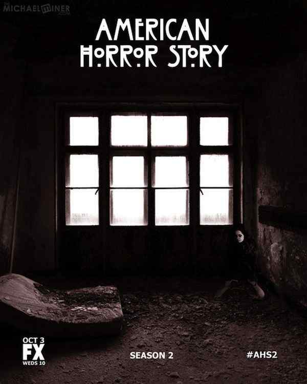 American-Horror-Poster-2