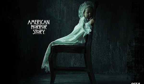 American-Horror-Poster-7