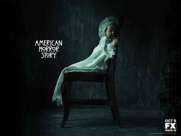 American-Horror-Poster-7