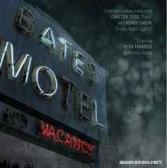 Horror Society: TV   Xfinity Customers Can Watch First Episode of Bates Motel 1 Week Early   www.horrorsociety.com