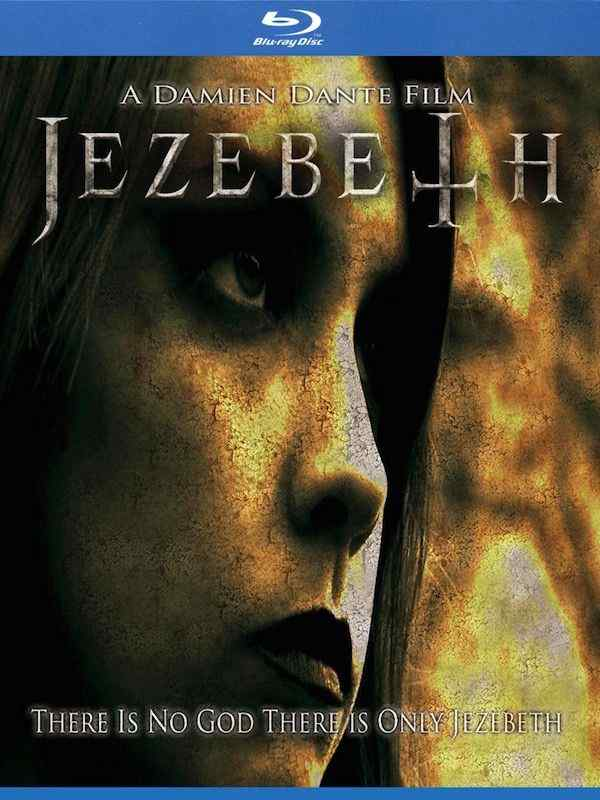 Jezebeth Bluray 2