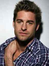 Scott_Speedman image