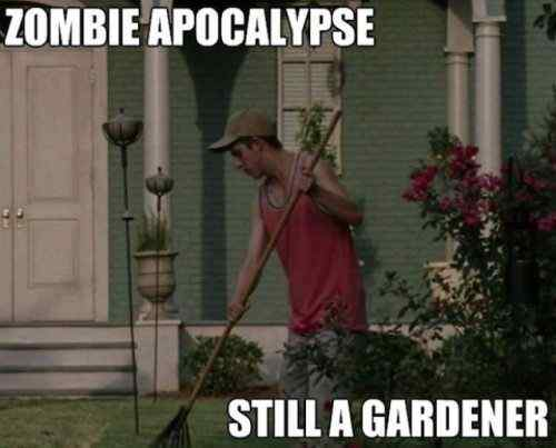 walking-dead-mistakes-fails-14