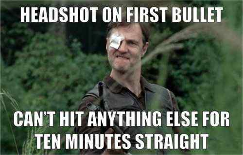 walking-dead-mistakes-fails-2