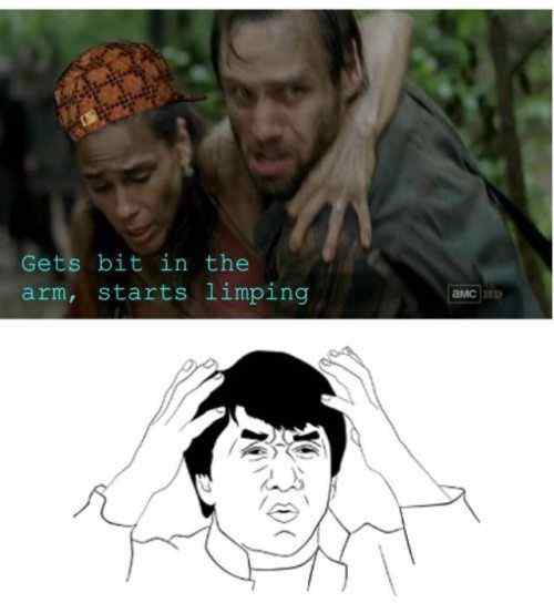walking-dead-mistakes-fails-23