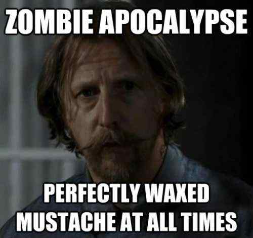 walking-dead-mistakes-fails-3