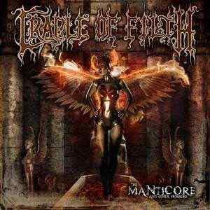 Cradle-Of-Filth-The-Manticore-and-Other-Horrors