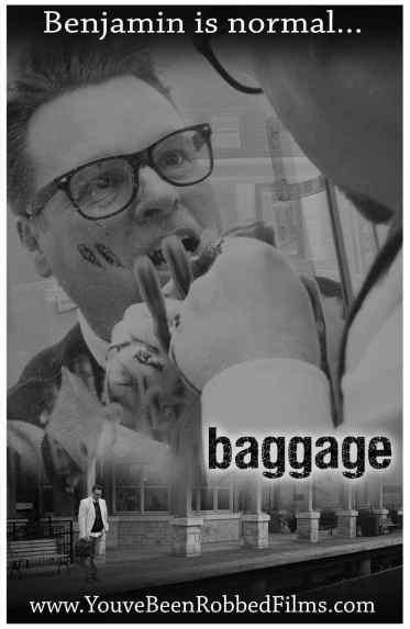 bagposter