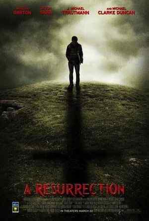 Horror Society: A Resurrection Sets VOD, DVD Release Dates   www.horrorsociety.com