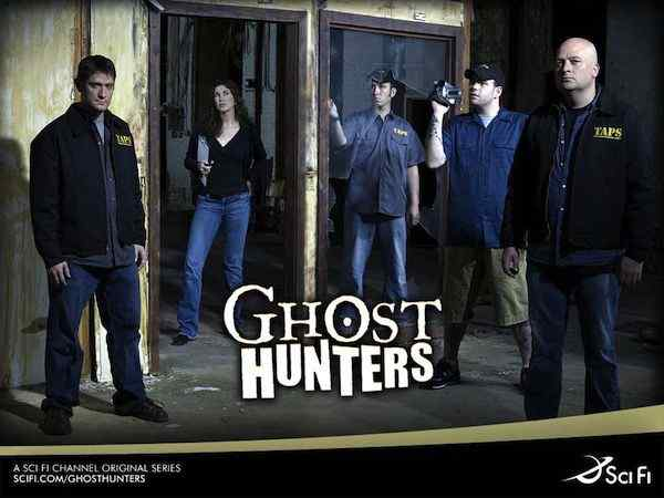 TAPS-Team-ghost-hunters-45942_1024_768