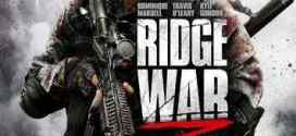 Ridge War Z (Review)