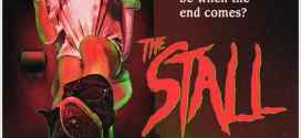 The Stall (Review)