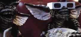 Seacoast Repertory Theatre to Screen Gremlins with Producer Michael Finnell and Private Collection