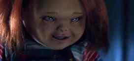 Chucky Will Be Back In Seventh 'Child's Play' Installment!