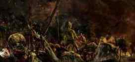 "Midnight Metal Massacre: Nekrogoblikon's ""No One Survives"" (Official Video)"