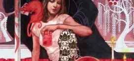 The Comic Crypt: 'ANGEL & FAITH: SEASON TEN' #7 Preview