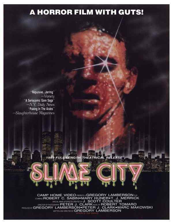 18 screen res (2)