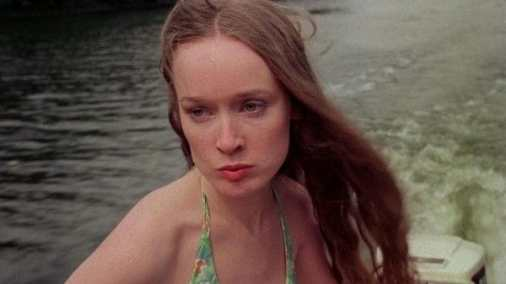 Camille Keaton Nude Photos 49