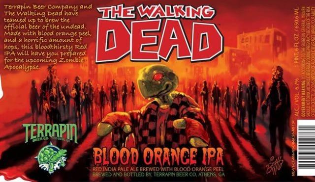http://i2.wp.com/www.horrorsociety.com/wp-content/uploads/2015/07/walking_dead_beer_1.jpg?resize=640%2C371