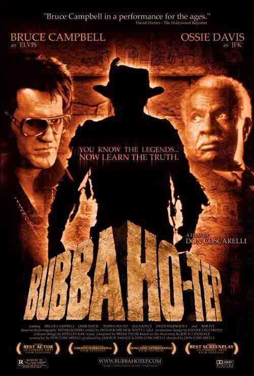 Bubba-Ho-Tep-movie-poster