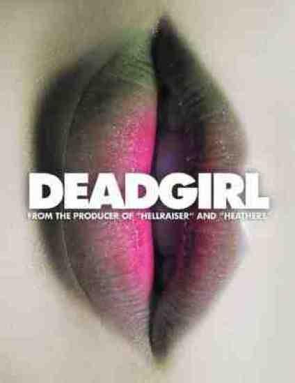 Deadgirl-movie-poster