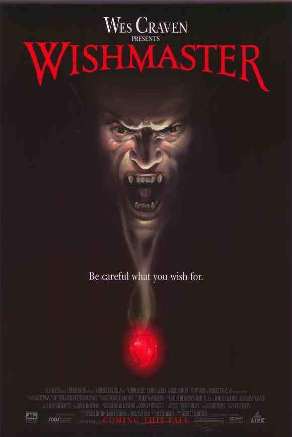 Wishmaster-movie-poster