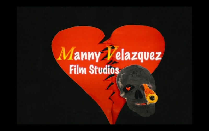 Manny-Velazquez-Films1