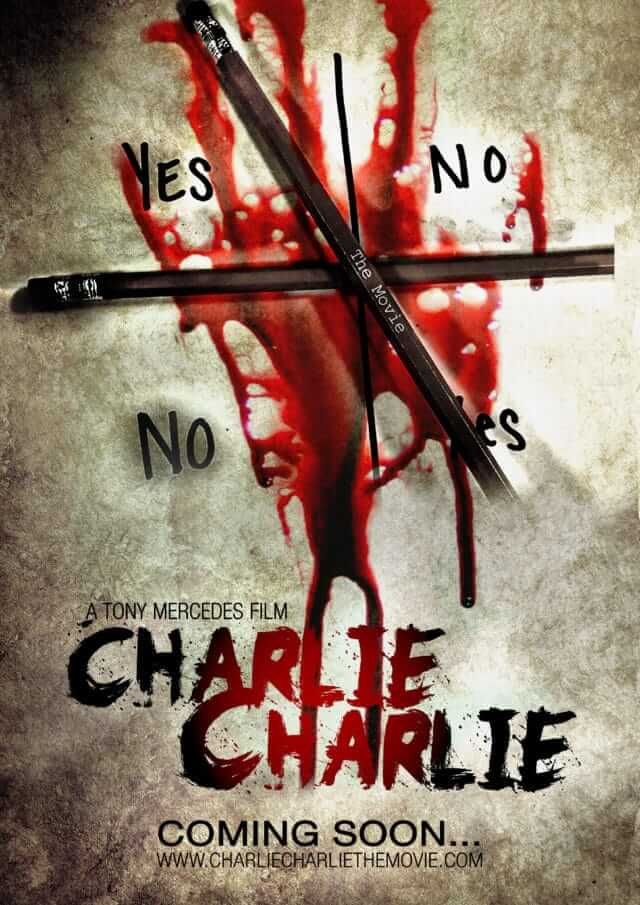 Charlie_Charlie-Poster