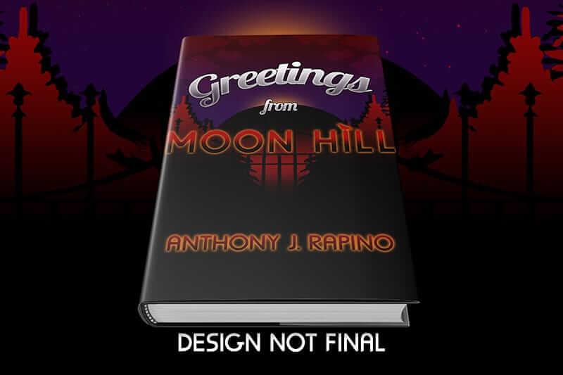 Moon-Hill-Book-MockUp