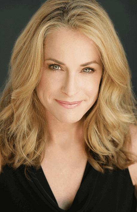Lisa Wilcox - Bio, Family, Trivia   Famous Birthdays