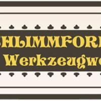schlimmford_logo_ohne_rand