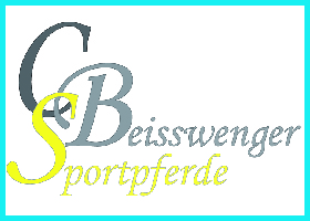 beisswenger