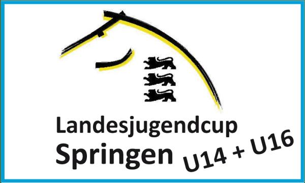 Landesjugendcup-2015
