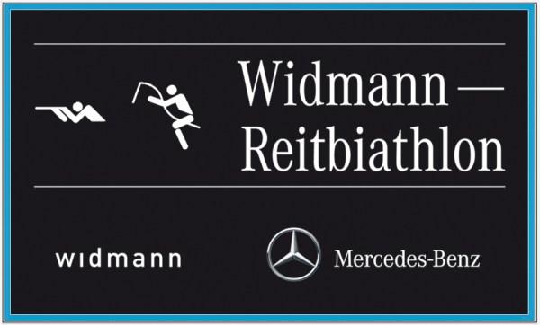 Widmann-Reitbiathlon_2015