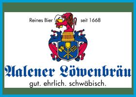 aalener-2015