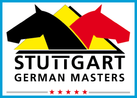 germanmasters-2015