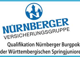 nuernberger-2015