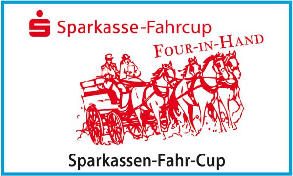 sparkassen-fahr-cup-2015