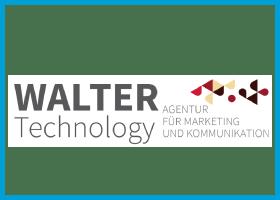 waltertechnology