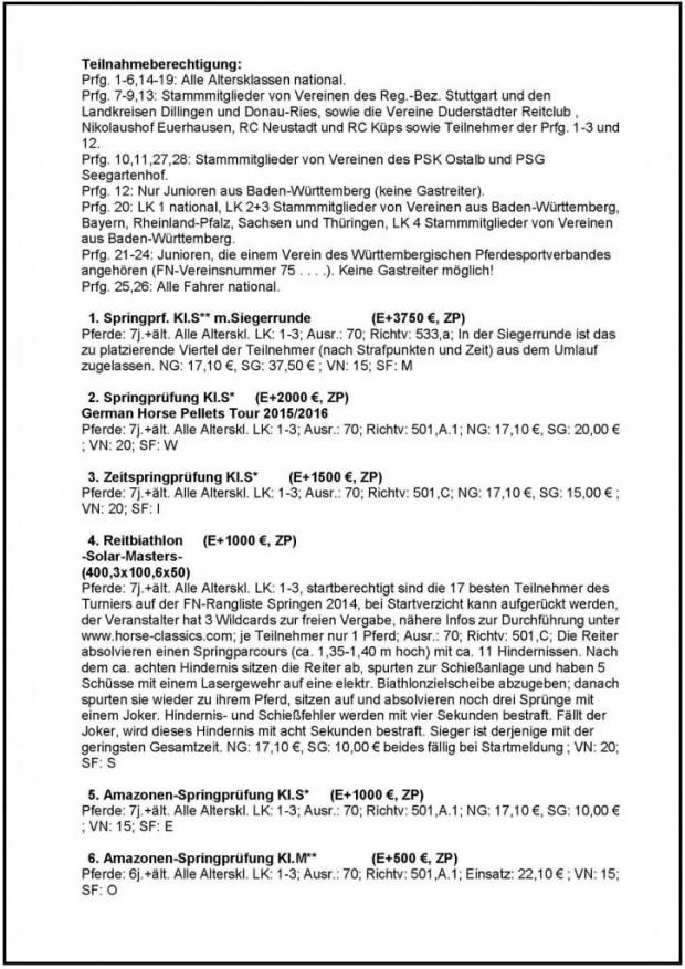 Ausschreibung-HC-S2-n